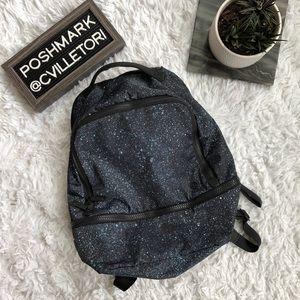 Lululemon City Adventurer Backpack 17L Mineralize